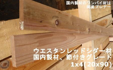 WJF20902100_001