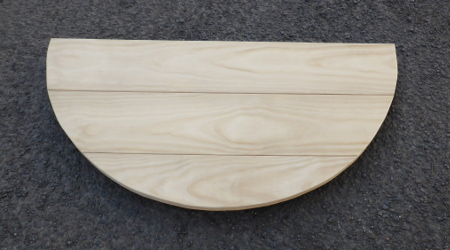 P1190881