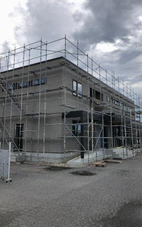 建物 (1)