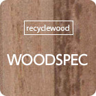 [recyclewood]WOODSPEC